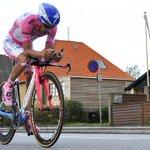 Former Giro winner Scarponi dies after being hit by a van