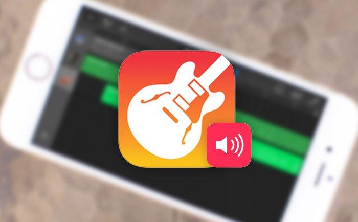 Как сделать мелодию для звонка для iphone
