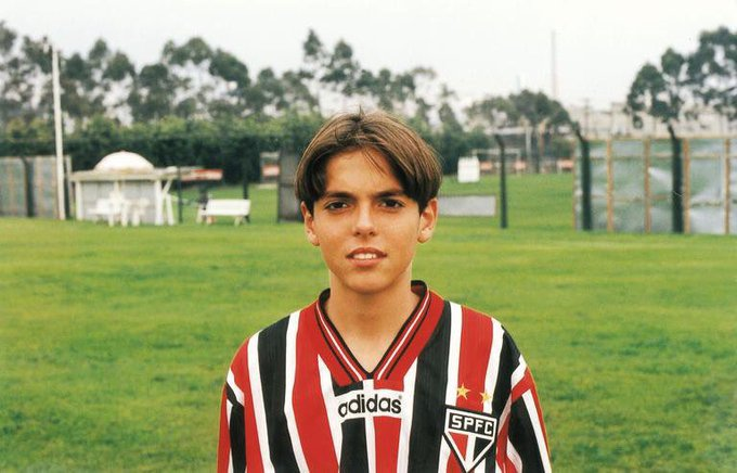 Ballon D\Or winner, World Cup winner, UCL winner. Happy birthday to Sensational player!