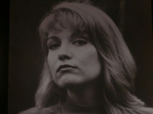Happy Birthday to Sheryl Lee!