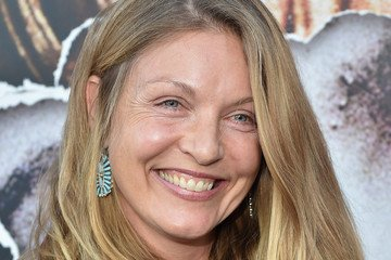 Happy Birthday, Sheryl Lee!  An absolutely wonderful actress with one of the nicest smiles in the business!