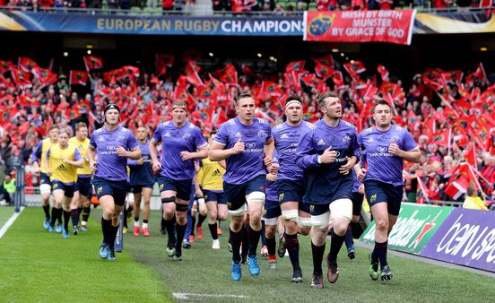 Victory is only sweet once you've known defeat. The Red Army can withstand anything when we stand together. #SUAF https://t.co/SYu7Y6sRdD