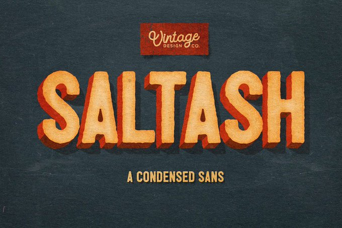 Ian_Barnard has released Saltash as a limited freebie until Sunday?