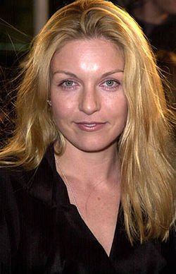 Happy 50th Birthday Sheryl Lee.