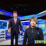 2017-4-23アタック25実況イメージ2