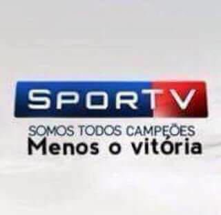 #MonteCarloNoSporTv