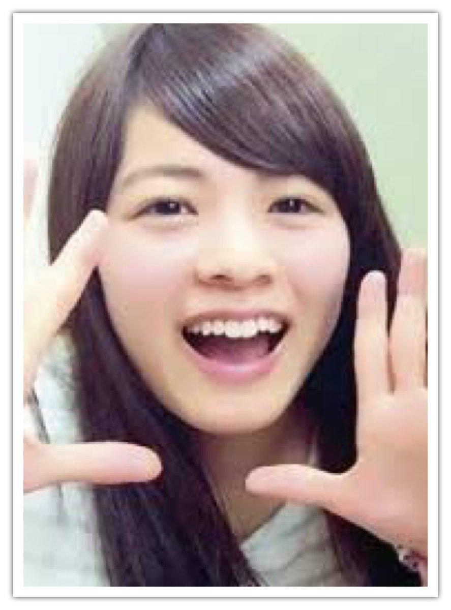 PPPの田村さん誰かに似てるって思ってたんだけどクレゲのゴリラだ
