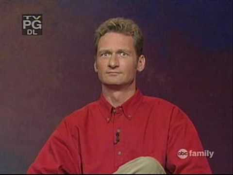 Happy Birthday Ryan Stiles!