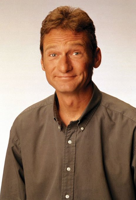 Happy Birthday Ryan Stiles