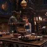 'Beauty and the Beast' movie review: HERE's what all the fuss is about