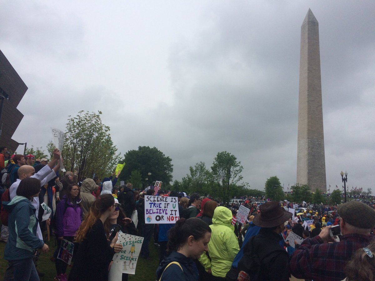 test Twitter Media - I'm in a March today where people can exercise their freedom to protest, but many can't say where they work due to risking job loss https://t.co/JqrBBgjeWj