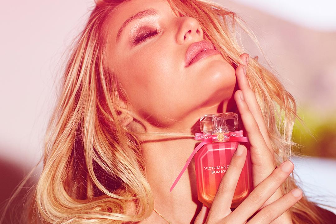 How to have a Bombshell summer? It starts with the right scent. https://t.co/5j8jsuPRLK https://t.co/nNKxVbaj12