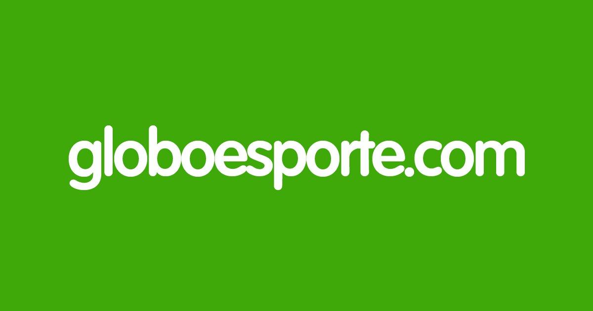 Com goleada, Manthiqueira vence Atlético Mogi na Segundona Paulista https://t.co/lVJYnH5SiY https://t.co/KBtazkmFCc