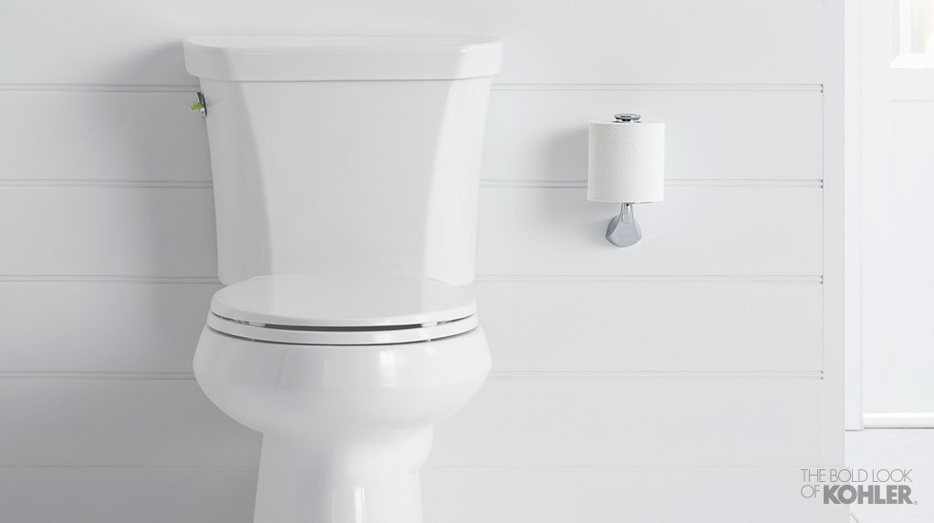 Amazing Us Kohler Pattern - Sink Faucet Ideas - nokton.info