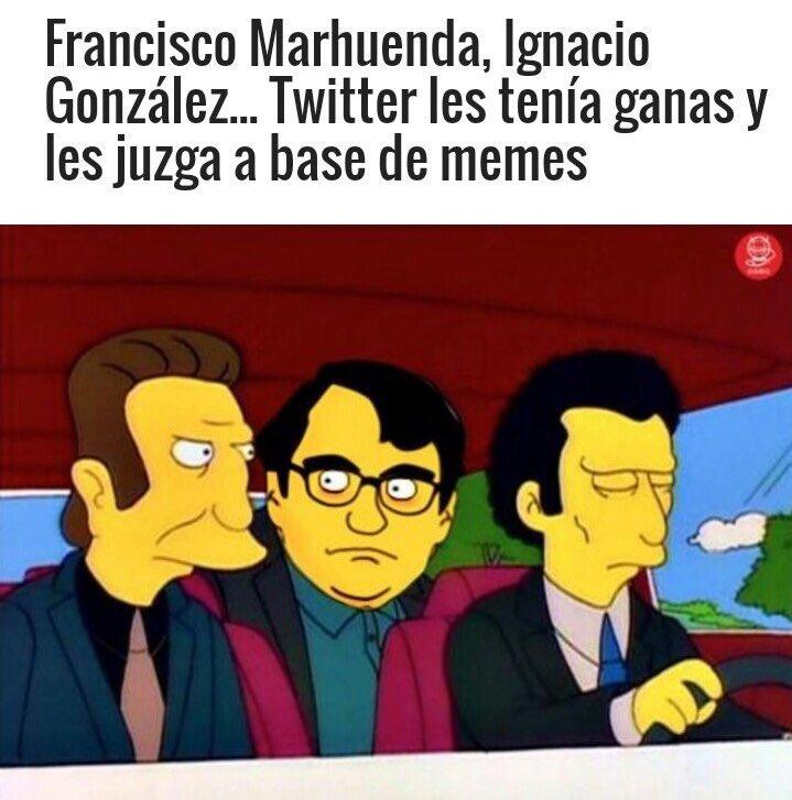 #L6Ncintora