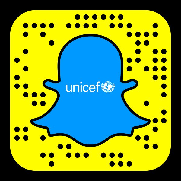 On #Snapchat? Check out our final #BottleFlipChallenge in @TimesSquareNYC for #EarthDay → https://t.co/2l1afgb9Y7