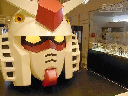 【今週の話題】「ガンプラEXPO in MATSUMOTO」が長野県松本市にてスタート!新製品から限定販売ガンプラまで!