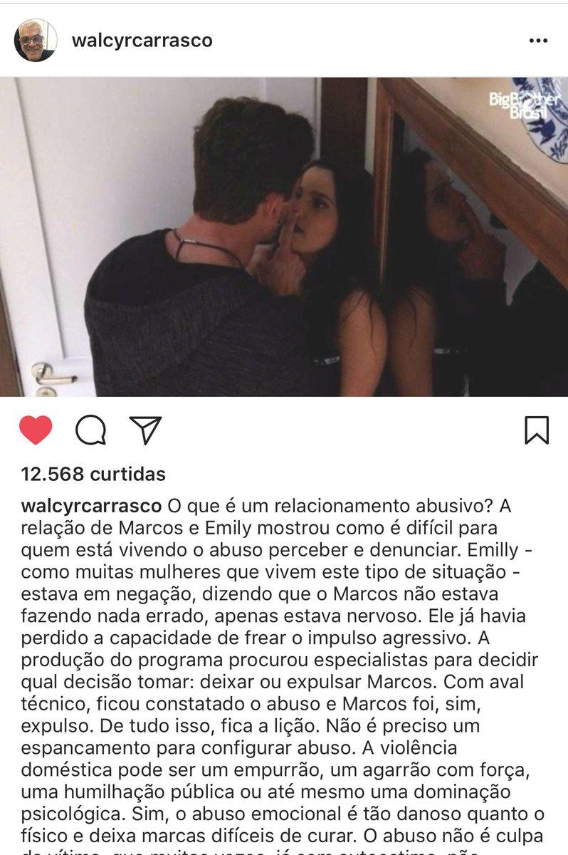 Walcyr