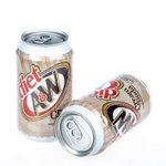 Diet drinks may triple your risk of stroke, dementia: study