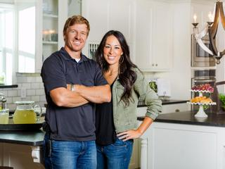 Are HGTV's Chip and Joanna leaving for new jobs? https://t.co/j8yApNw0Mw #abc15