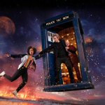 When is Doctor Who on BBC One tonight, who's in the cast with Peter Capaldi and what's new in series 10?
