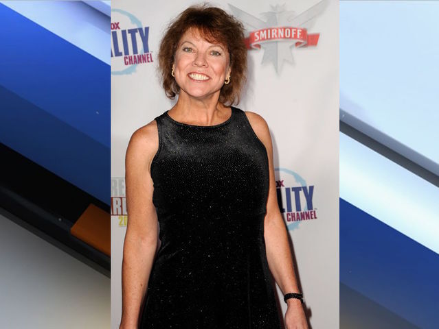 Sad news...'Happy Days' actress Erin Moran was found dead her in Indiana home earlier day https://t.co/tyKx43iIa8 #abc15