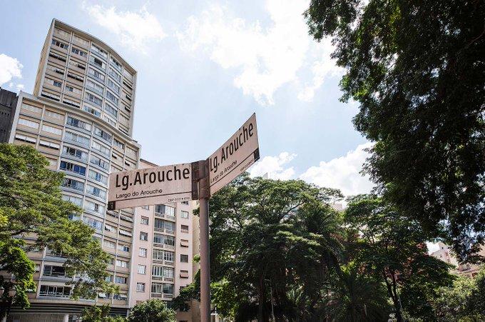 Prefeitura recorre a consulados e a empresas estrangeiras para reformar pontos da cidade https://t.co/63DO79uB9L