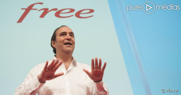 Free refuse à son tour de payer pour diffuser TF1 https://t.co/4pBqWazfuX