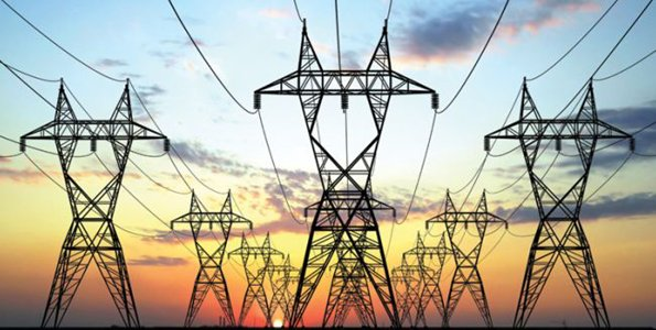 33pc of Tanzanians have access to electricity: report