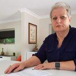Oakden complaint letter puts more pressure on SA Mental Health Minister about nursing home care