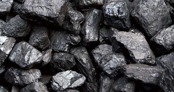 Should Tanzania make own way on coal?