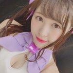 アキバ☆ソフマップ一号店さんでのブロマイドインストア公演終了しました(。・ω・。)💕ソールドアウトありがとう🌷久しぶりに