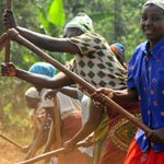 Kenya: Rural women struggle to secure land rights