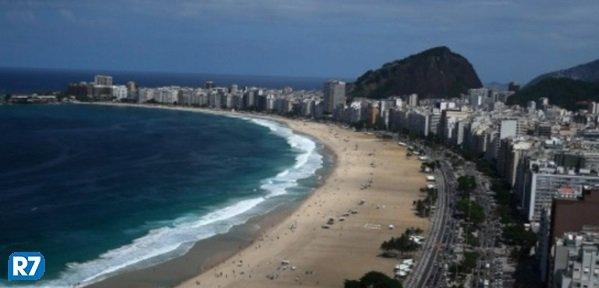 Em decadência política, Rio viverá uma década de crise https://t.co/1QM0eZCumf #Cidades