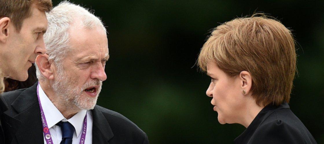 #4 most read: Jeremy Corbyn rules out 'progressive alliance' with SNP  https://t.co/5UsPbq2HFe https://t.co/VJB1lGC02N