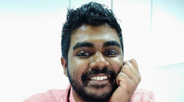 Maldives blogger Yameen Rasheed stabbed to death in restivecapital