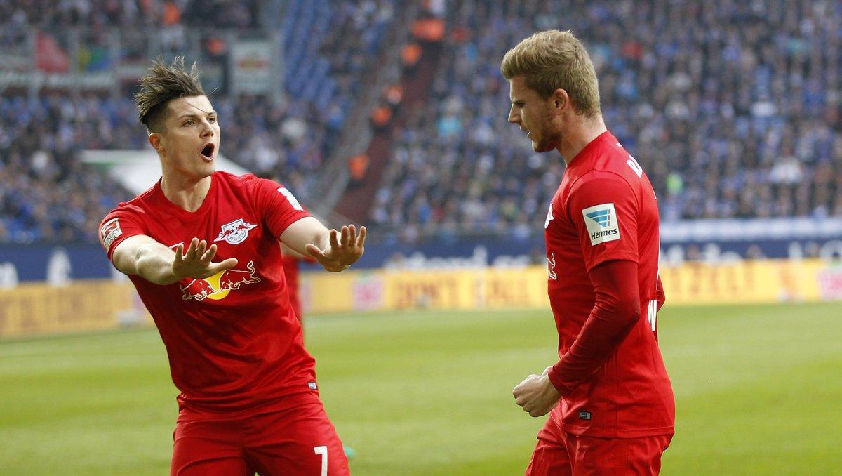 #Werner