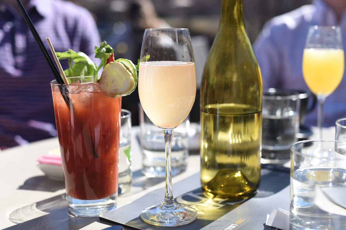 Brunch on the patio? See you at 9:30am: https://t.co/xelAQsup3C