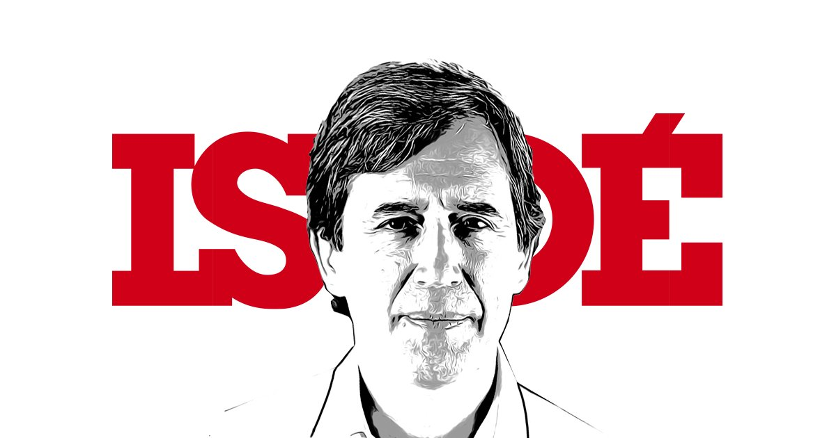 'O ano vai começar', leia a coluna de Marco Antonio Villa:  https://t.co/FlUJgpn7Ty