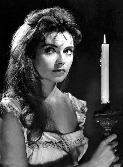 RT @HorrorSociety: Hammer Actress Yvonne Monlaur Has Passed Away. - https://t.co/DruU8imEsV #horror #horrornews https://t.co/14y9B3sr92
