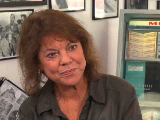Erin Moran, 'Happy Days' actress, dead at 56 https://t.co/Y5yR4dW3KH