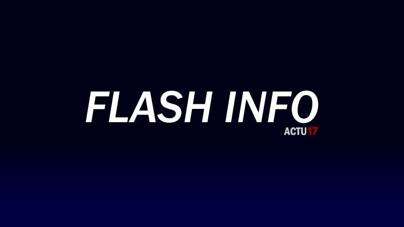 🇫🇷 #Terrorisme Attentat déjoué à Marseille : les deux suspects sont mis en examen et écroués. https://t.co/as7pXcX917