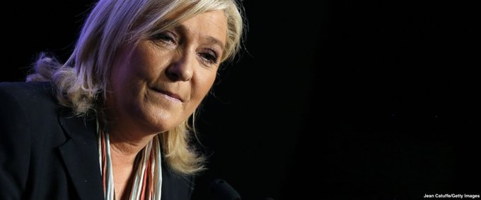 MORE: French prime minister calls on voters to reject far-right leader Le Pen in runoff and support Macron. https://t.co/M3lLGk6YrH