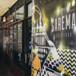 Popular Canberra cafe facing legal action over staff record-keeping failures, wages underpayment