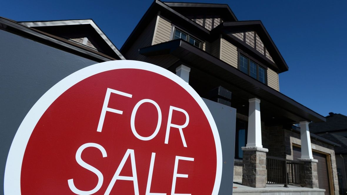 Real estate reality check: @cbcmarketplace's consumer cheat sheet https://t.co/FU38IStydI