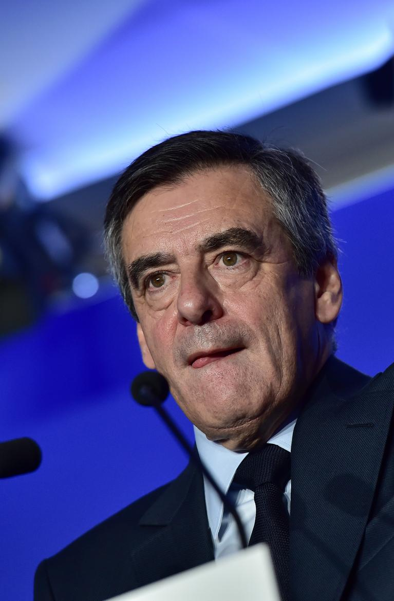 Résultats présidentielle 2017 : à Nice, Fillon devance Le Pen au premier tour https://t.co/vAsWYhcCbO