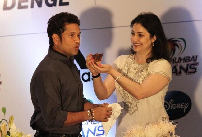 HAPPY BIRTHDAY       SACHIN TENDULKAR   ........