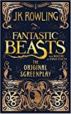 #3: Fantastic Beasts And Where To Find Them (Original Screenplay) https://t.co/WM2draGIPA https://t.co/tuml3rdaiY