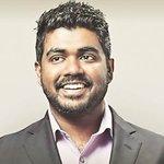 Liberal blogger, activist murdered in Maldivescapital