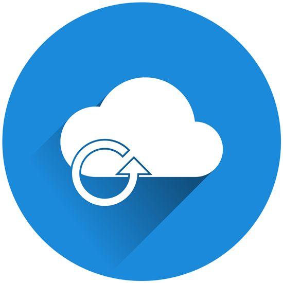 윈도10-기업용오피스 신기능, 매년 2번씩 나온다 https://t.co/wgJKnMT4AW #zdk